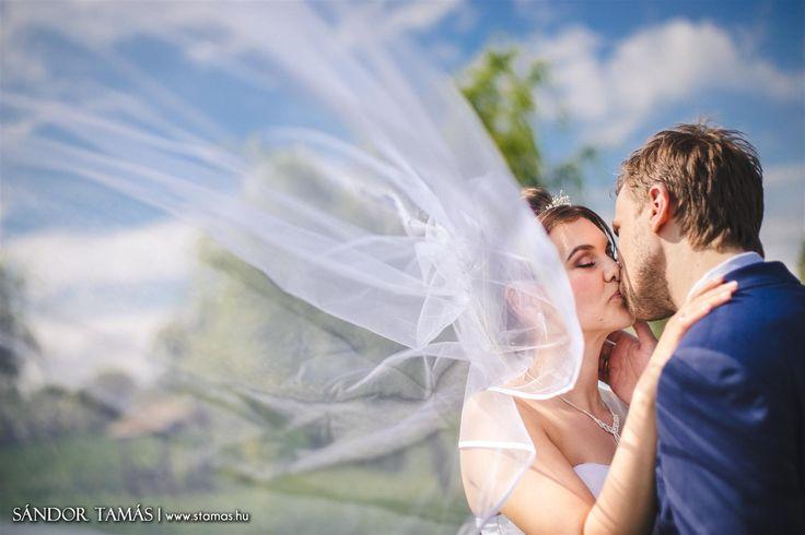 #wedding #creative