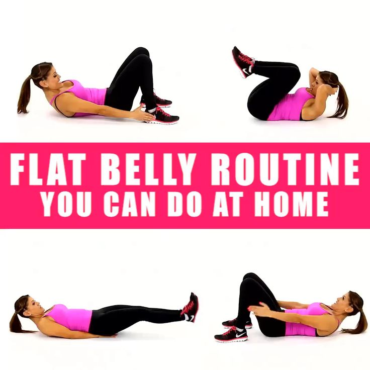 Flat Belly Workout That You Can Do From Home 💪 #Gymshark #Gym #Fitness #Exercise #Fitness #Exercises #Tryathome #athomeworkout #Sweat #Cardio #AbExercises #Abs #homeworkoutplan #exercisesforwomen #bellyfatworkouts #flattummy #burnfat #losebelly