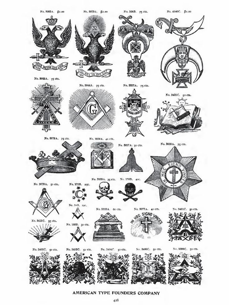 Image Result For The Symbolism Of Freemasonry By Albert Gallatin Mackey