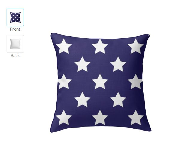 Stars Square Cheap Decorative Throw Pillows cheap decorative pillows under $10 cheap throw pillows throw pillows walmart throw pillow sets $5 throw pillows throw pillow covers rectangle throw pillow cream throw pillows