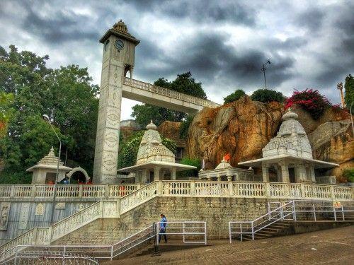 Hyderabad-Photos-Birla-Mandir-shareiq-205-378-1451480493-77433-jpg-destreviewimages-500x375-1451480494.jpg (500×375)