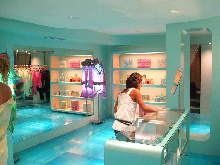 ARTEDIL ARREDAMENTI retail division  web : www.arredamentiartedil.it/design/