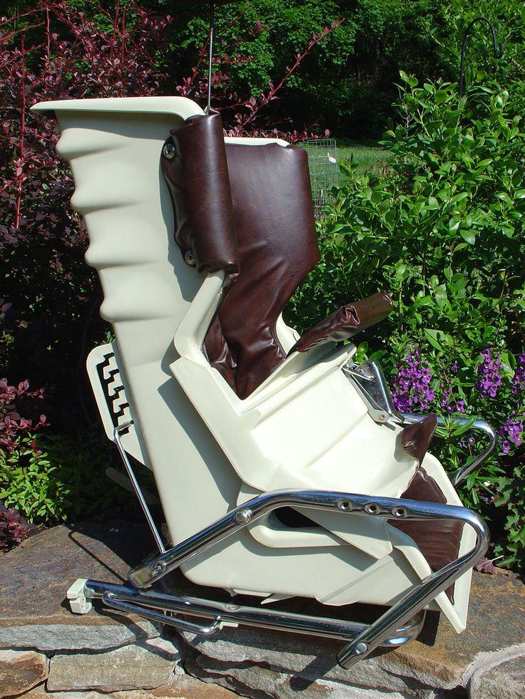 530 best vintage car seats images on pinterest baby car. Black Bedroom Furniture Sets. Home Design Ideas