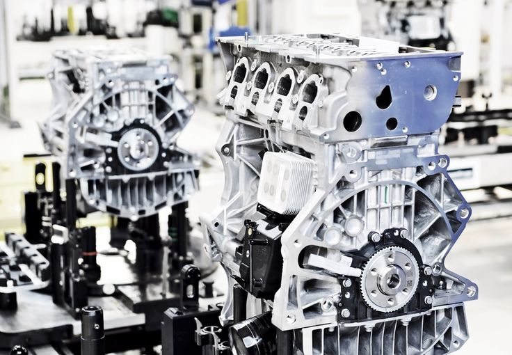 We remanufacture engines with strict standards. Our goal is to meet and exceed original equipment manufacturers specifications! Give us a call #ModernEngine Call (818) 208-1155