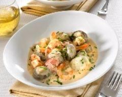 89 best images about cuisiner ses prises on pinterest - Cuisiner des pleurotes ...