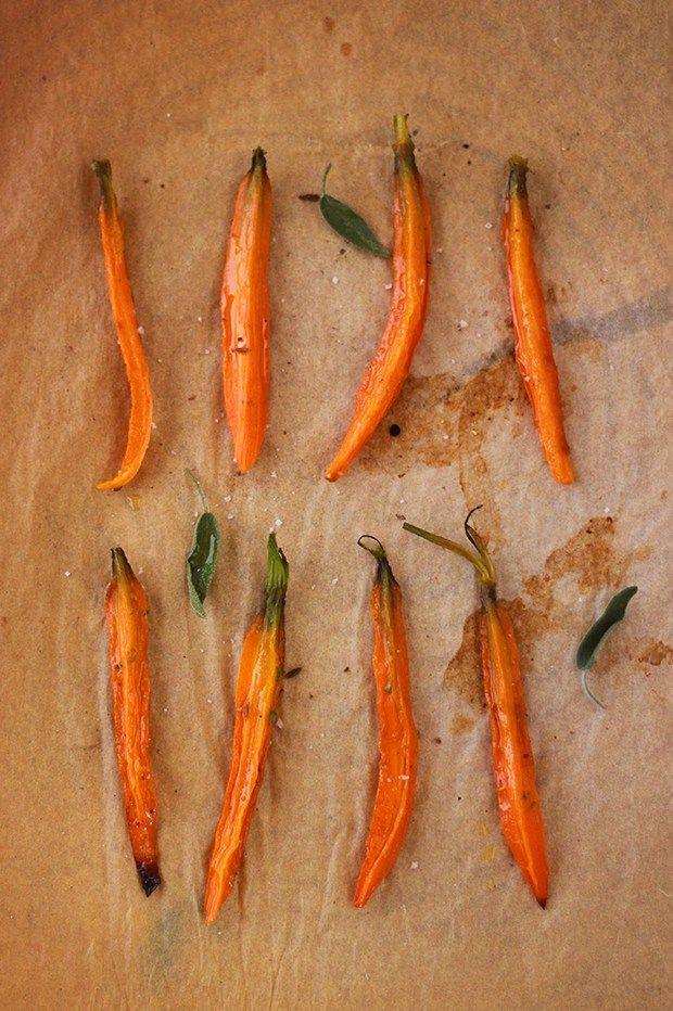 Carottes rôties à l'orange##http://urlz.fr/3lfz#Fraise&Basilic#56,11,17