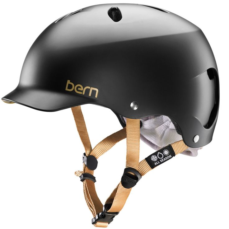 cool+bike+helmets,+runway+to+bike+lane,+10+chic+helmets,+cute+helmets,+cool+helmets,+cute+bike+helmets,+bern+watts,+chic+bike+helmet,+bike+pretty 1.000×1.000 Pixel