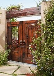 Antique doors from Pakistan   Custom door and furniture manufacturing and  architectural 28 best Pakistani furniture images on Pinterest   Pakistani  . Pakistan Bedroom Furniture Manufacturers. Home Design Ideas