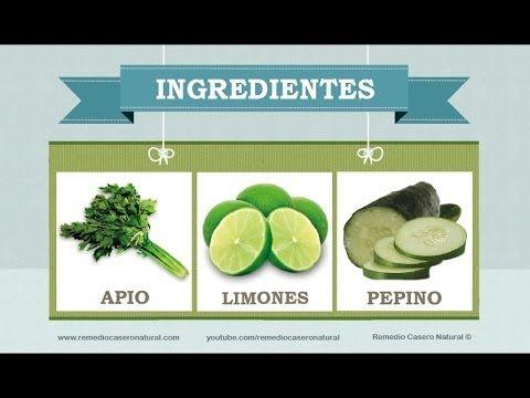 Beneficios, Nutrientes Y Propiedades De Las Cerezas