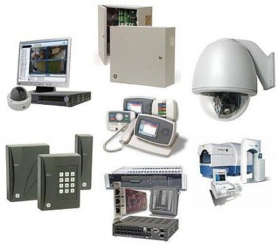 Http://www.top Home Security Systems.net/