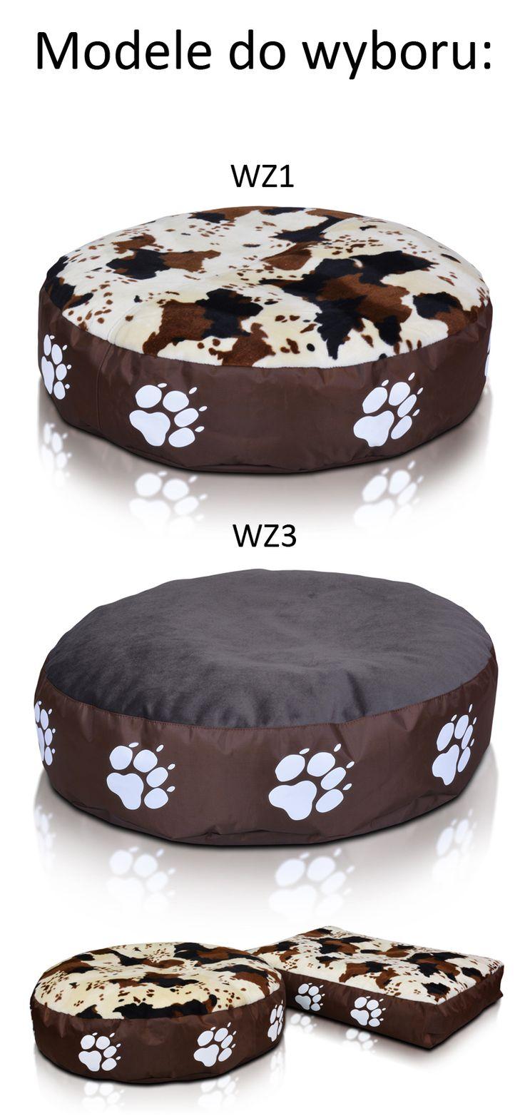 Nowa kolekcja #legowisk dla #psów i #kotów już jest dostępna. Wykonana z bardzo miłego w dotyku pluszu oraz nylonu. Co sądzicie ? :)   http://pufy.pl/kategorie/290-legowisko-dla-psa-prostokatne.html  http://pufy.pl/poduchy/289-legowisko-dla-psa-okragle.html #plusz #legowisko #legowiska #zwierzęta #kojec #okrągłapufa #pluszowapufa
