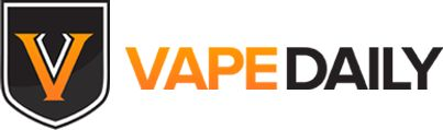 Vape-Daily E liquid, Clearomizers and E Cig batteries