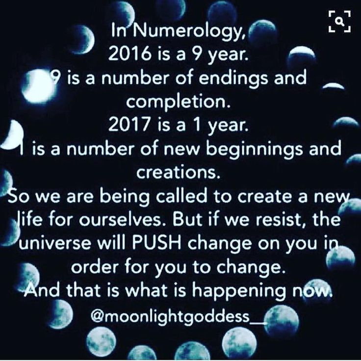 """Turningofthetide on Instagram: """"I love this and it's certainly been true for me!!! #Repost @shaktiyogijournal ・・・🦋🦋🦋🦋🦋🦋🦋🦋 We have a brand new astrology forecast coming your way in the new #SYJwinter ✨👌🎆 Happy New Year & hope you are finding some quiet time to reflect on this magical night! #astrology #mooncycle #numerology #readallaboutit #shaktijournal #bethechange #dontfallasleep #cyclesofthemoon #numbernine #numberone #itsinourhands #yearofrebirth"""""""