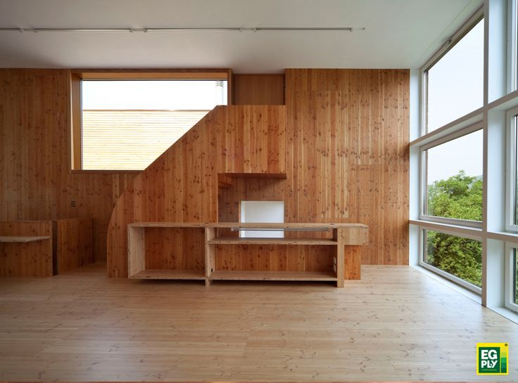 Vertical Shuttering Plywood For Wall : Best ideas about shuttering plywood on pinterest