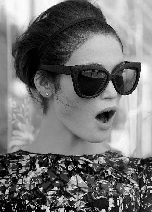 FY! Gemma Arterton