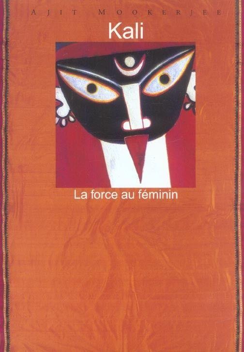 S'appuyant sur les textes sacrés et l'iconographie, l'auteur perce la complexité de cette déesse dans ses aspects souvent opposés.