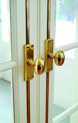Best 25 interior french doors ideas on pinterest office for Home hardware interior french doors