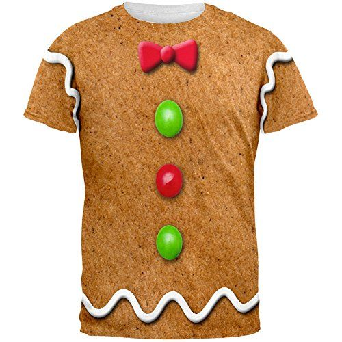 Gingerbread Man Costume All Over Adult T-Shirt - Medium O... https://www.amazon.com/dp/B0159B36E6/ref=cm_sw_r_pi_dp_x_eySayb2NXZ8AF