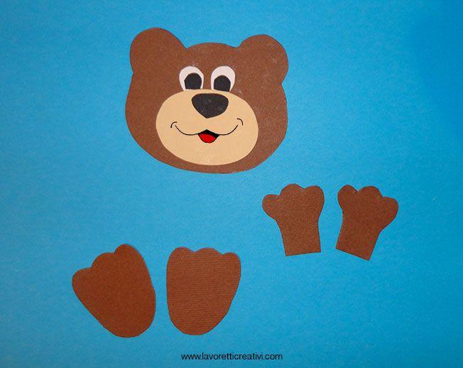 orso-pigna-autunno-1