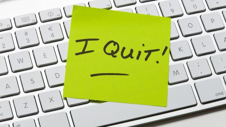 Accepting a resignation early without paying the employee for the notice period can have consequences, if the employee gave more than two weeks' notice.