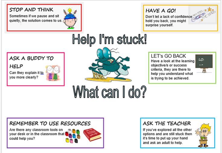 St Amand's Catholic Primary School - Resilient Learners