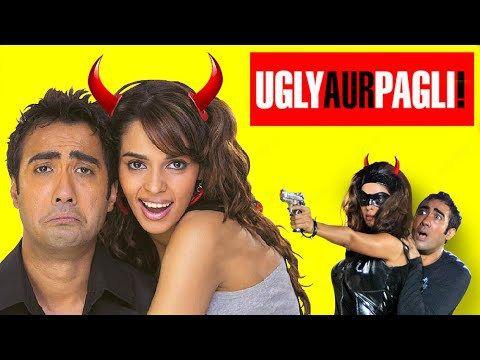 Watch Ugly Aur Pagli Full Movie | Mallika Sherawat & Ranveer Shorey | Comedy Hindi Movie watch on  https://free123movies.net/watch-ugly-aur-pagli-full-movie-mallika-sherawat-ranveer-shorey-comedy-hindi-movie/