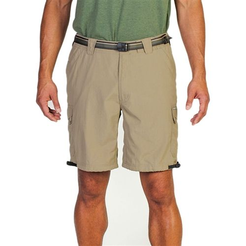 Fellas, get your hands on some quality lightweight hiking shorts at SunnySports and save a bundle on trail comfort this summer! http://sunnyscope.com/lightweight-hiking-shorts-men-sunnysports/