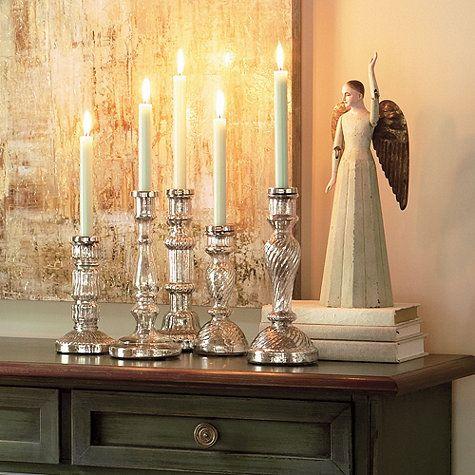 200+ best Design: Dining Room images by Jennifer Keifer on Pinterest ...