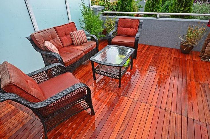 78 best ideen zu balkonfliesen auf pinterest fliesen terrasse terrassenfliesen und bodenbelag. Black Bedroom Furniture Sets. Home Design Ideas