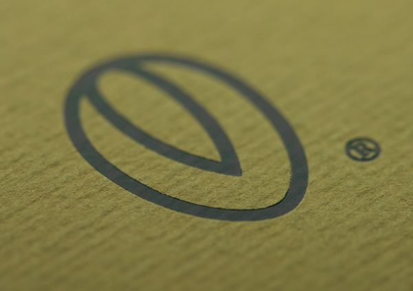 Andriotis | Greek Olive Oil by Chris Trivizas, via Behance
