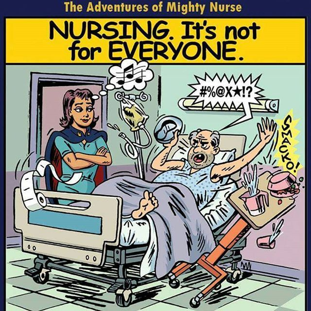 Quotes Inspirational Nurse Humor: 233 Best Inspiring Quotes For Nurses Images On Pinterest