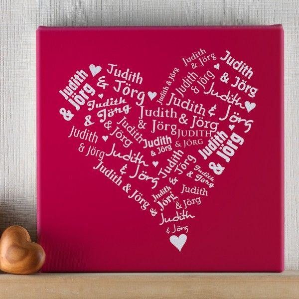 61 besten Valentinstags Geschenke Bilder auf Pinterest