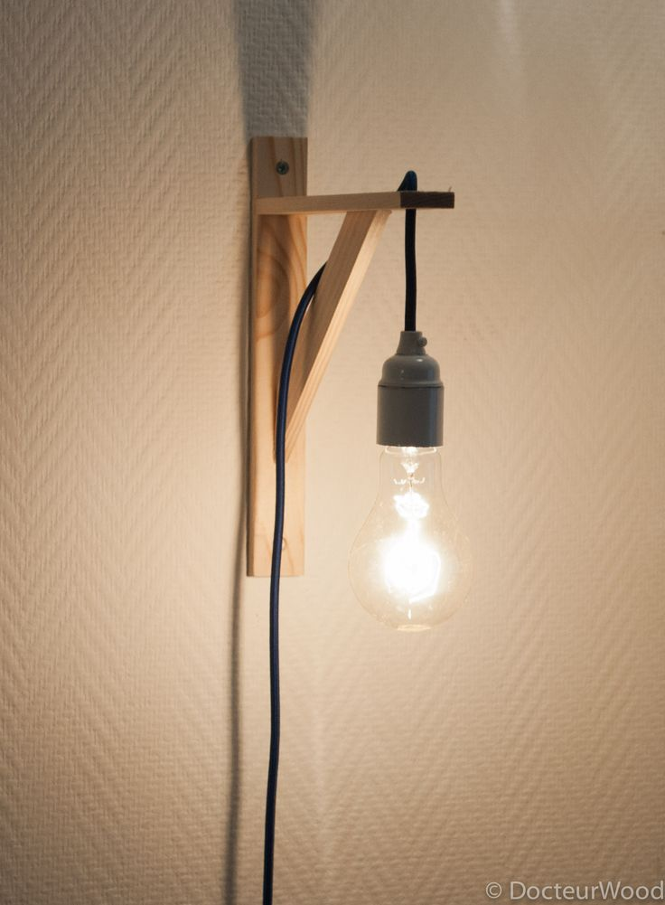 diy-luminaire-suspendu-docteurwood-2