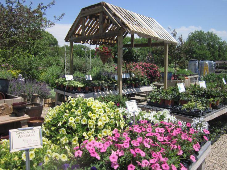 12 best Around the garden center images on Pinterest | Floral shops ...
