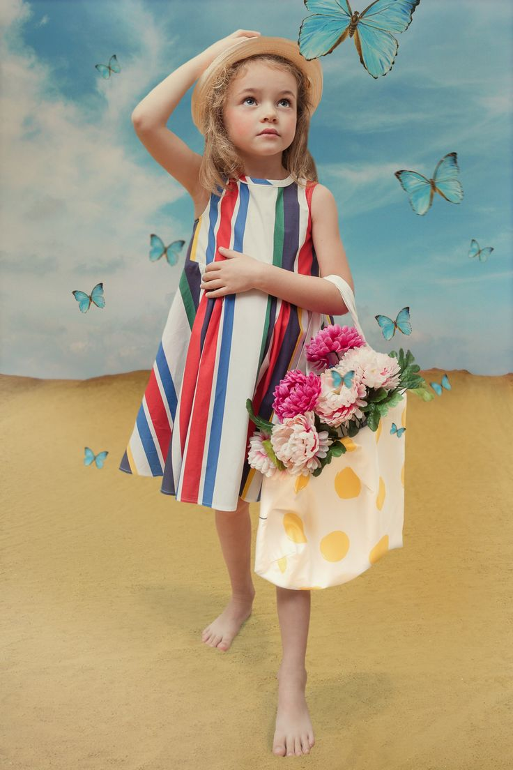Amazing kids clothing from Ladida.com | Room for more ... - photo#17