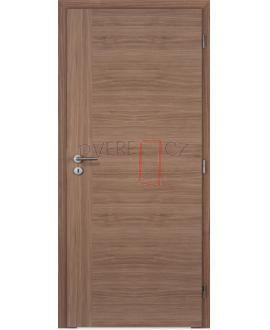 dveře plné Kašír Kliknutím zobrazíte detail obrázku.