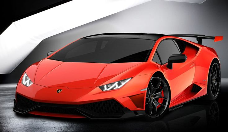Cool 24 Hot Lamborghini Huracan Wallpaper http://www.designsnext.com/24-hot-lamborghini-huracan-wallpaper/