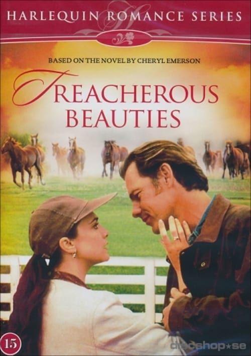 the treacherous full movie eng sub free watch