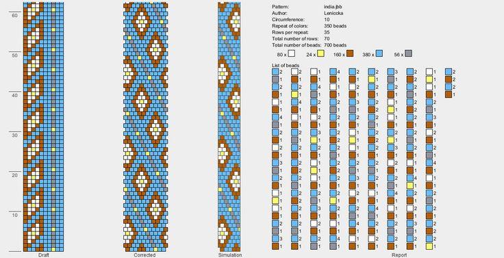 08c4e911604adf6ec2a39760fd1a6e8f.jpg 1,200×616 pixels