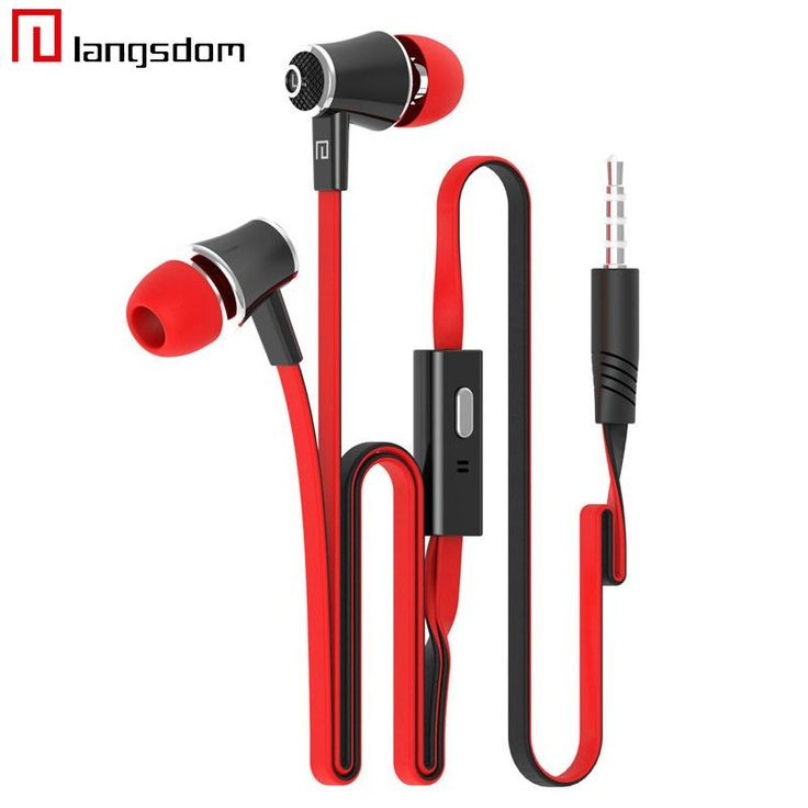 Now available at DIGDU: Original Brand Ea... Check it out here! http://www.digdu.com/products/original-brand-earphones-headphones-best-quality-with-mic-3-5mm-jack-stereo-bass-for-iphone-samsung-mobile-phone-mp3-mp4-laptop