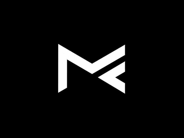 MF Logo by Jin