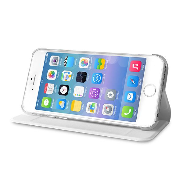 Forro iPhone 6 en octilus.co