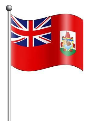 Bermuda is the oldest British overseas territory in the world.