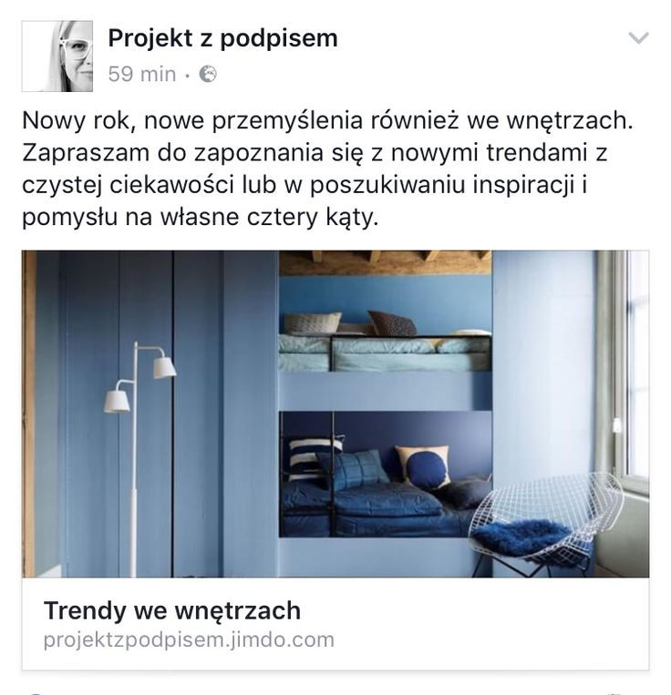 Wnętrza 2017 https://projektzpodpisem.jimdo.com/trendy-we-wnętrzach/
