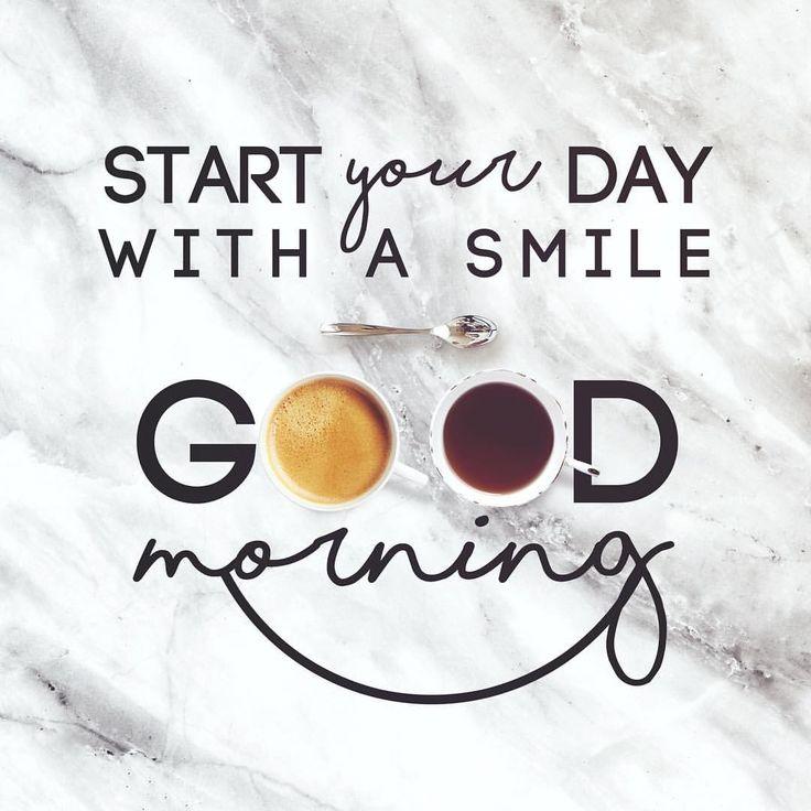 start your day with a smile good morning quotes, цитаты, love and life, motivational, цитаты об отношениях, любви и жизни, фразы и мысли, мотивация
