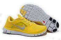 Kengät Nike Free Run 3 Miehet ID 0019