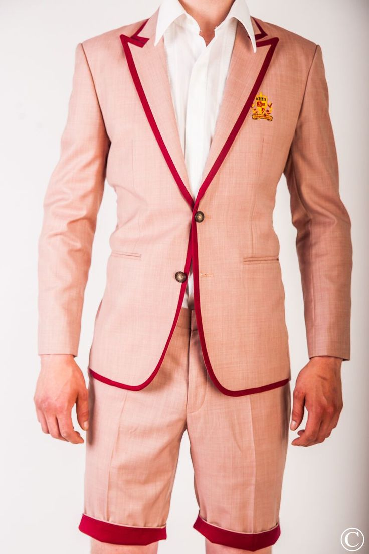 Club Laks Blazer by Norwegian Couture. #menstyle #mensfashion #suitup #blazer #couture #pink #Oslo