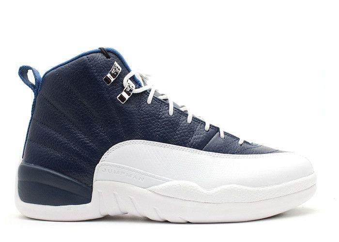 Flight Club, Air Jordan Retro, Michael Jordan, Leather Sneakers, Air Jordans,  Air Jordan