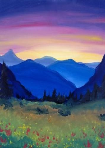 *Enter ORLANDOVIP at paintnite.com for $20 Off tickets! DEXTER'S WINTER PARK 10/11/2015 Location: 558 W. New England Ave., WInter Park, FL, 32789 Artist: Daniel Dean Date: Oct 11, 2015 Start Time: 5:00 PM