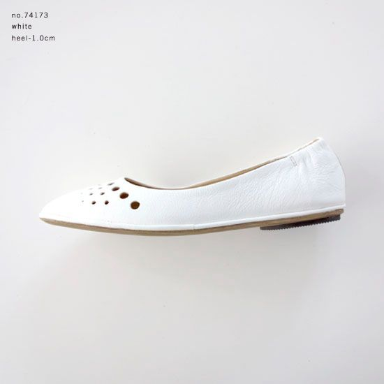 Collection - yuko imanishi+ Official Site | DEUX LA MARÉE
